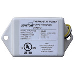 Leviton Thermostat Power Supply Module