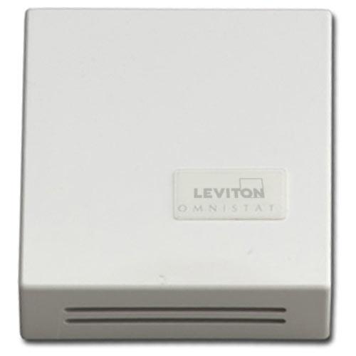leviton extended range inoutdoor sensor