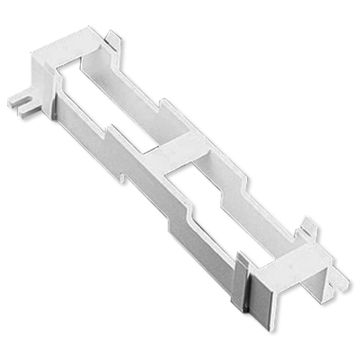 Leviton Standoff Bracket for M Blocks