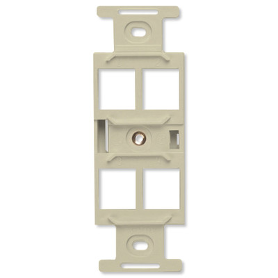 Leviton Quickport 4 Port Duplex Type 106 Wallplate Insert LV41087QxP additionally The Bystander Effect What You Need To Know likewise Burglary Fire Safes Carry together with Unlock Locked Car Door Without Key Slim Jim 0144602 together with Door Not Closing. on emergency car door opening device