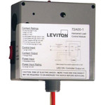 Leviton Wired-In Load Control Module