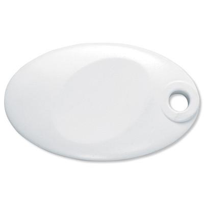 Leviton Access Control Key Fob (10 Pack)