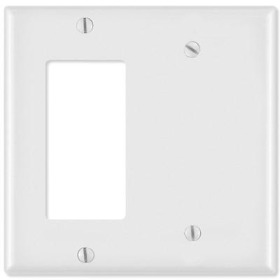 Best Standard Blank Wallplates Home Controls