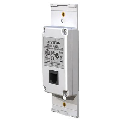 Leviton Hi-Fi 2 Volume Source Control (VSC)
