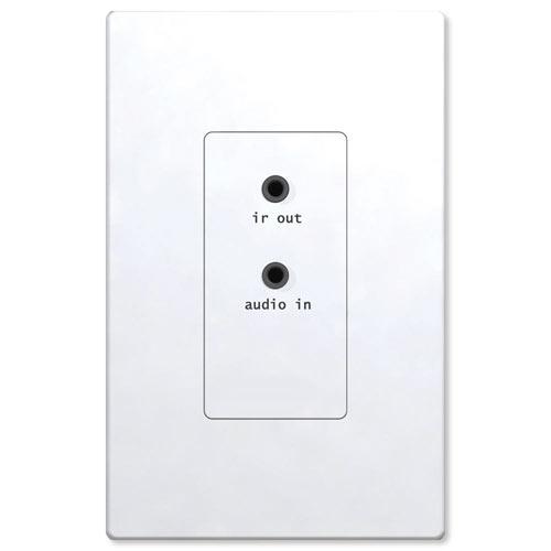 Leviton Hi-Fi 2 Remote Input Module (RIM)