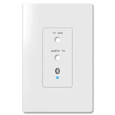 Leviton Color Change Kit for Hi-Fi 2 BRIM, White
