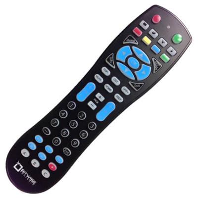 Leviton Bitwise RF Remote Control