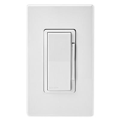 Leviton Decora Smart Wi-Fi Anywhere Dimmer Companion (2nd Gen)