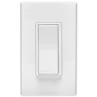 Decora Smart Lumina RF 15A Switch