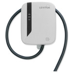 Leviton Evr-Green e30 Charging Station, 30A, 18 Ft. Cable