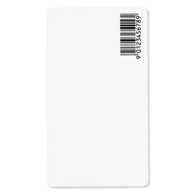 Leviton Evr-Green Charging Station RFID Card