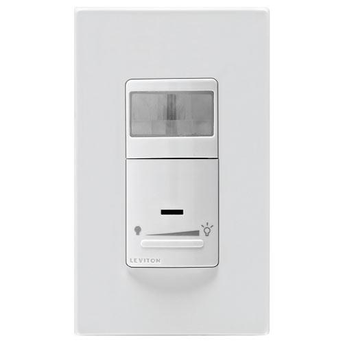 Leviton 280 Home Wiring Diagram Nilzanet – Leviton Phone Jack Wiring Diagram