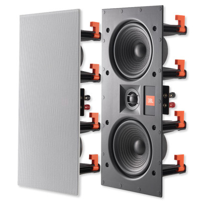 Leviton JBL In-Wall Center Channel Speaker | JBL 5.25"|400|400|?|0ec143e5a041ba36e5e066cebd424a63|False|UNLIKELY|0.31319311261177063