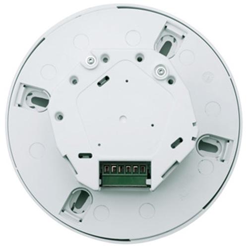 LVO3C15IDW_media 005?resizeid=18&resizeh=600&resizew=600 leviton odc pir ceiling vacancy sensor ceiling occupancy sensor wiring diagram at gsmportal.co