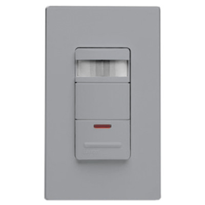 Leviton Wall Switch Occupancy Sensor