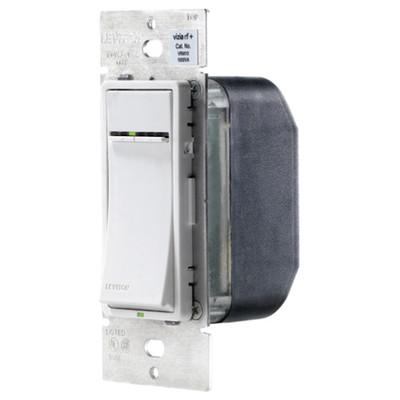Leviton Vizia Rf Z Wave Electronic Low Voltage Dimmer
