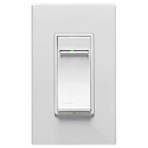Leviton Vizia RF + Z-Wave Universal Dimmer Switch