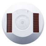 Leviton LevNet EnOcean Wireless Occupancy Sensor, 450 Sq. Ft.