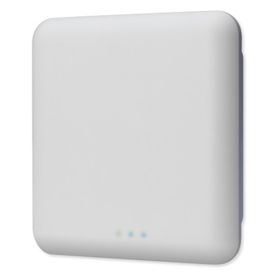 Luxul High Power Dual- Band Wireless AP