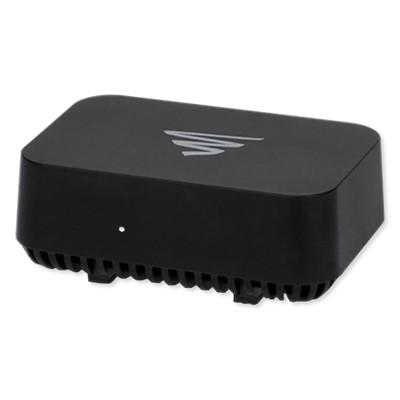 Luxul Domotz Pro Remote Management System