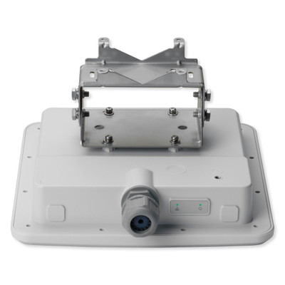 Luxul AC1200 High Power Dual-Band Outdoor Bridging Access Point