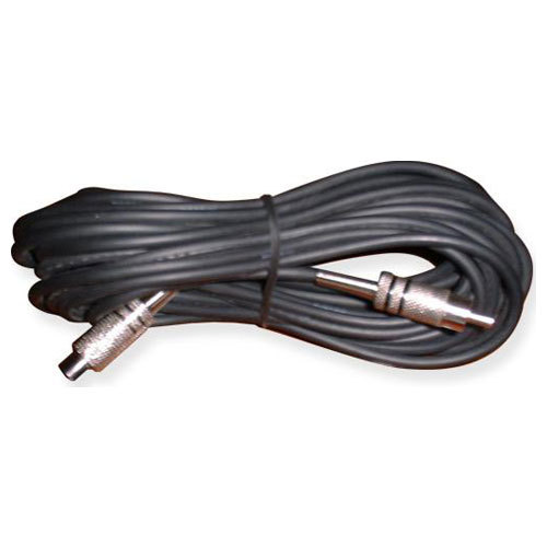 Microsmith Hot Link Pro Coax Eye Extension Cable