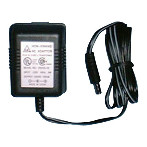 Microsmith Hot Link Power Supply