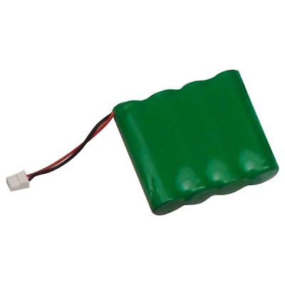 MedReady Replacement Battery