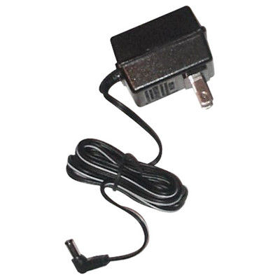 MedReady Replacement AC Adapter