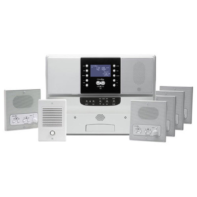 M&S Intercom Systems | Music & Sound Intercom Systems on intercom circuit diagram, security diagram, door bell diagram, sample block diagram, intercom connection diagram, cat5e diagram, intercom schematic diagram, intercom cable,