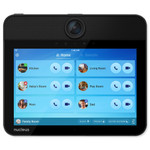 Nucleus Anywhere Intercom, Black