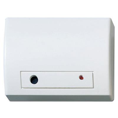 Napco Gemini Wireless Acoustic Glass Break Detector