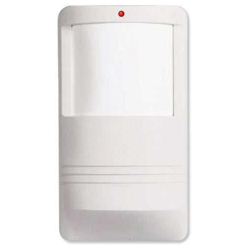 Napco Gemini Wireless PIR Sensor