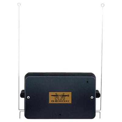 Napco Gemini Advanced Performance RF Receiver, 32 Points