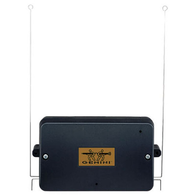 Napco Gemini Advanced Performance RF Receiver, 96 Points