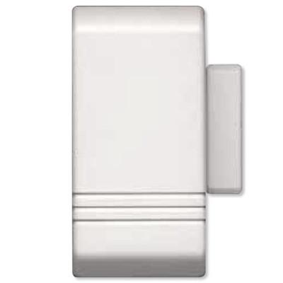 Napco Gemini Wireless Window/Door Transmitter