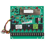 Napco Gemini Relay Board (for 8 Additional Relays)