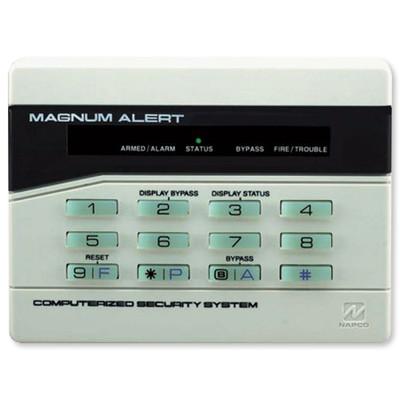 Overfinch Ltd Uk moreover Crucial 4gb Ddr3l 1600mhz Desktop Single Rank moreover Napco Magnum RP1054E Digital Display Keypad NPRP1054E likewise 534318 likewise Watch. on car alarm installation