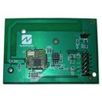 Napco StarLink Z-Wave Module