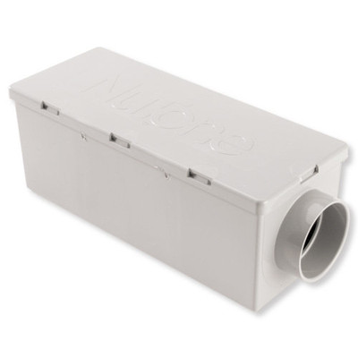 NuTone Central Vacuum Muffler