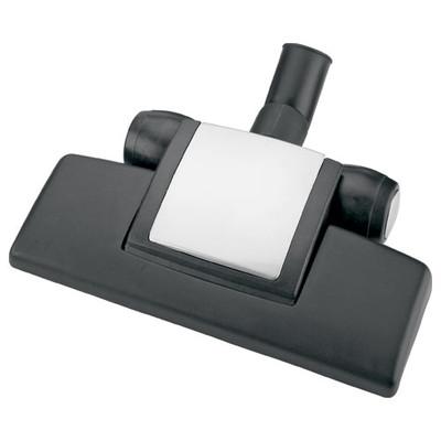 NuTone Central Vacuum Deluxe Floor/Rug Tool, Extra Wide