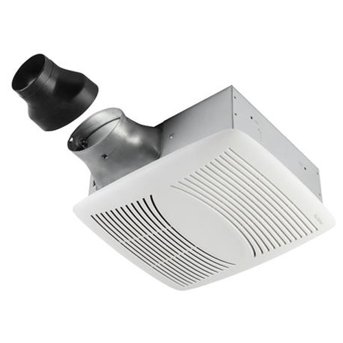 NuTone EZFit Ventilation Fan