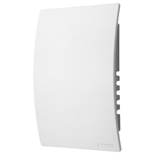 nutone universal mp3 doorbell - Doorbell Chimes