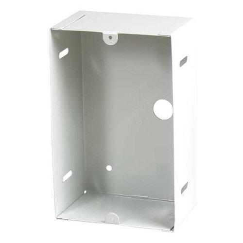 NuTone NM Intercom Door Speaker Rough-in Enclosure