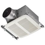 NuTone ULTRA Series 110 CFM Single-Speed Ventilation Fan