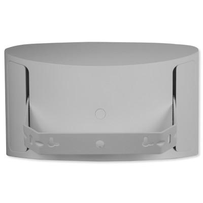 """Nuvo Series Two 6.5"""" Outdoor Speaker (Pair)"""