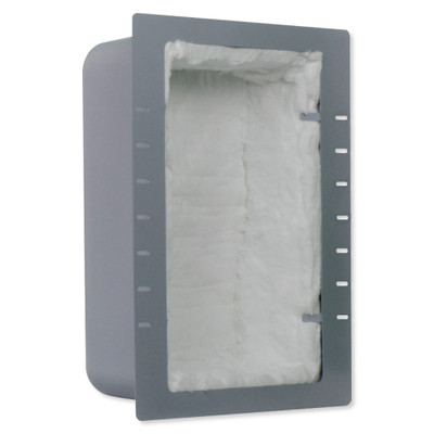 Nuvo Fire-Rated Speaker Enclosure