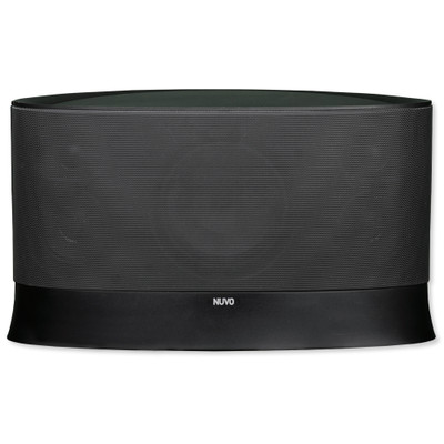 Nuvo P400 Player Portfolio Tabletop Speaker