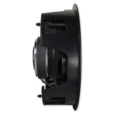 Nuvo 8 In. In-Ceiling Passive Subwoofer (Single)