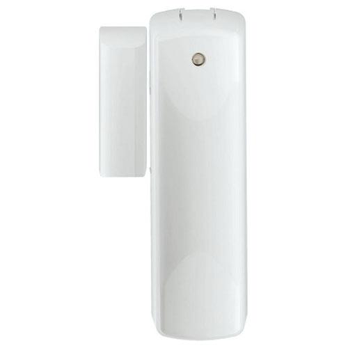 Schlage Z-Wave Door/Window Sensor with Nexia Home Intelligence